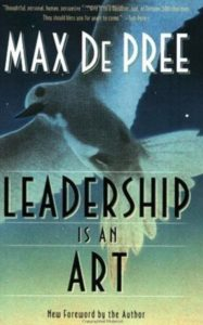 Leadership-Art-Max