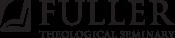 Fuller Theological Seminary logo