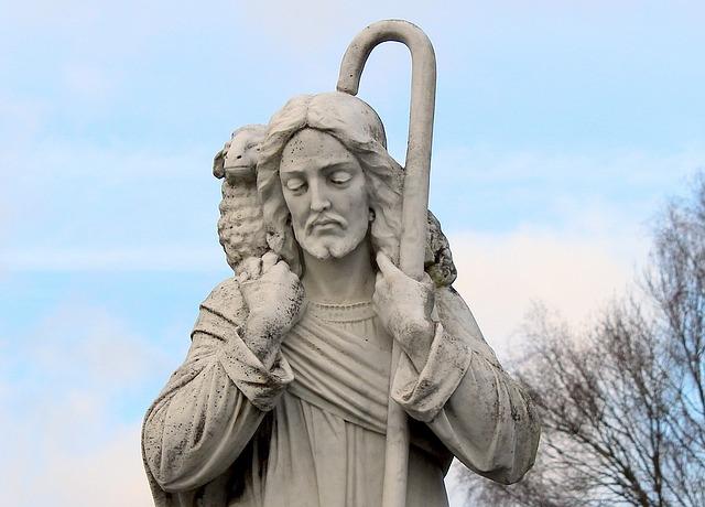 Eucharist: Thanks