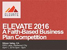 Elevate-2016-3
