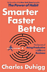 duhigg-faster-smarter-3