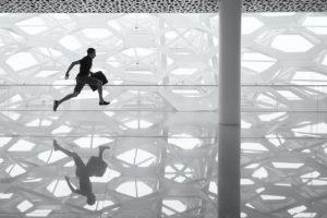 running-man-1149787_640