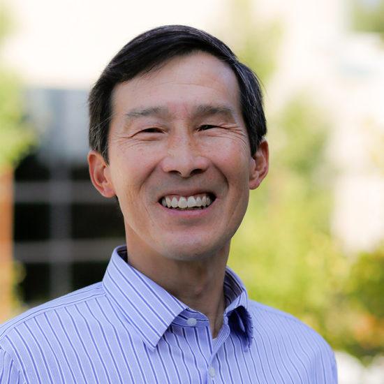 Jonathan Wu