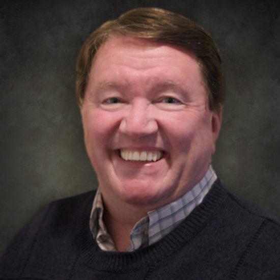 Randy Kilgore