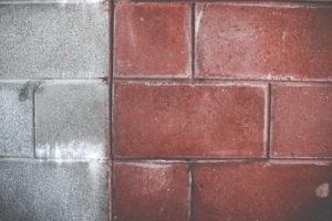 Build on the Best Cornerstone