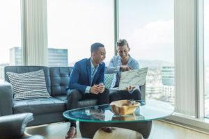 Reflections on Success: Part 6 – True Success