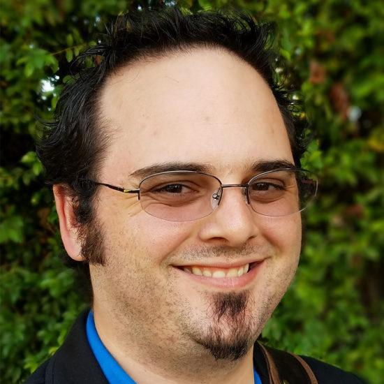 Jeff DeSurra