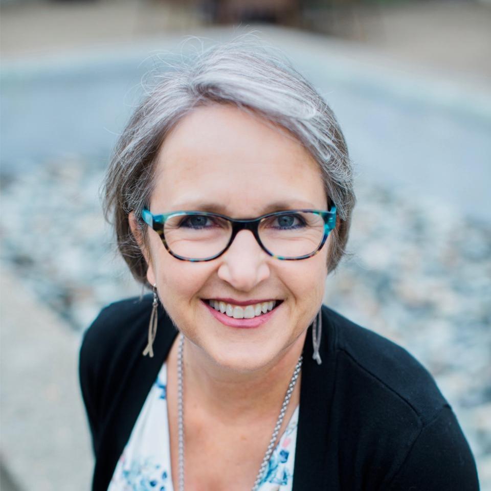 Susie Lipps