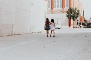 Gratitude Reframes Your Relationships