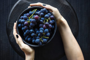 Prayers for Workers: A Prayer for Fruitfulness
