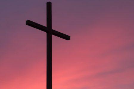 Celebrating the Life of Jesus