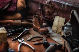 If I Follow Jesus Should I Quit My Job? Part 2