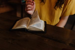 Invitation to Life for Leaders