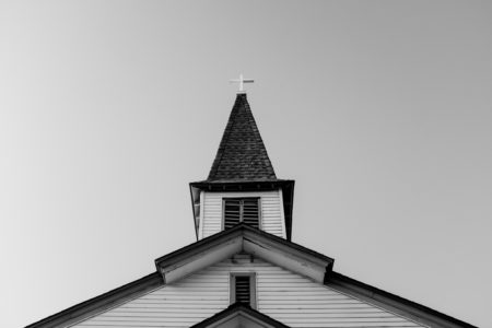 Christ's Self-Giving Love for the Church