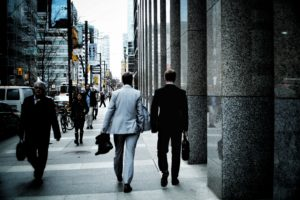 Prayers for Workers: When Others Do Better Financially Than We Do