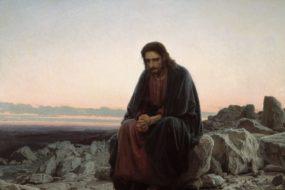 Leadership Temptations: Whom Do You Trust?