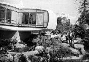 disney home future