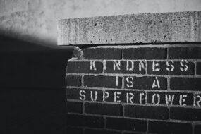 Why Gentleness and Kindness Matter
